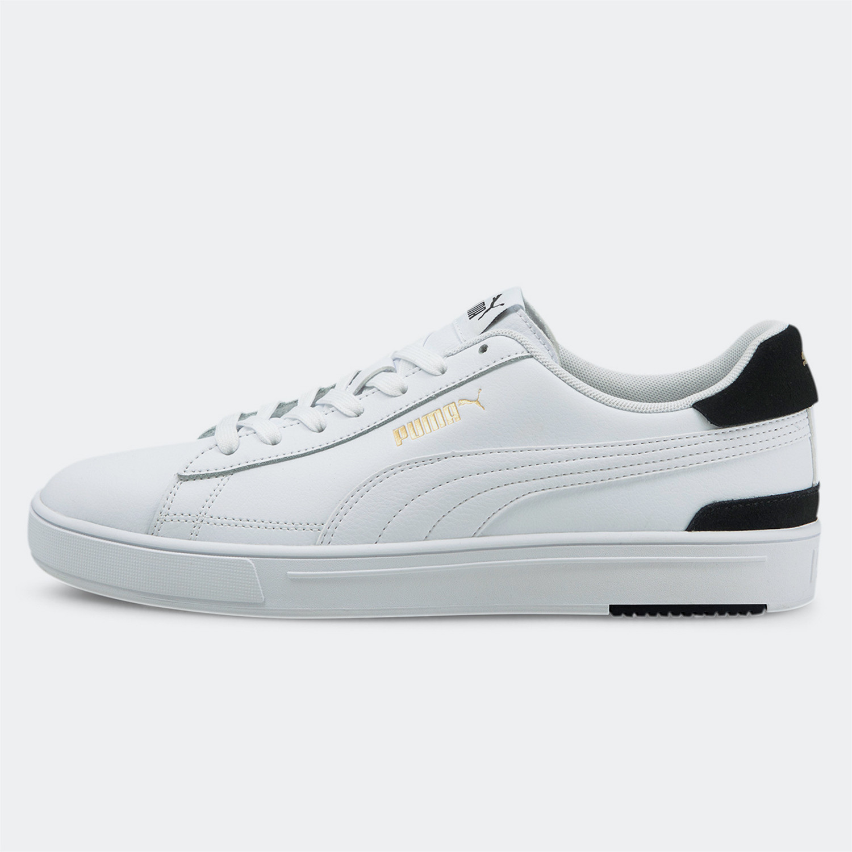 Puma Smash Pro Footwear (9000072725_46994)