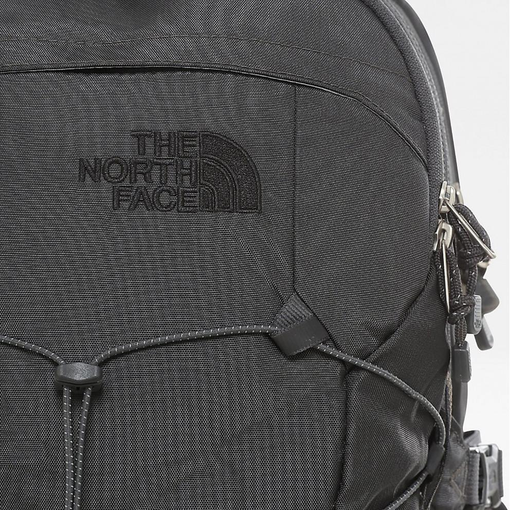THE NORTH FACE Borealis Classic Σακίδιο Πλάτης 27L