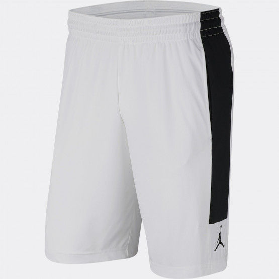 Jordan Dri – Fit Air Men's Shorts