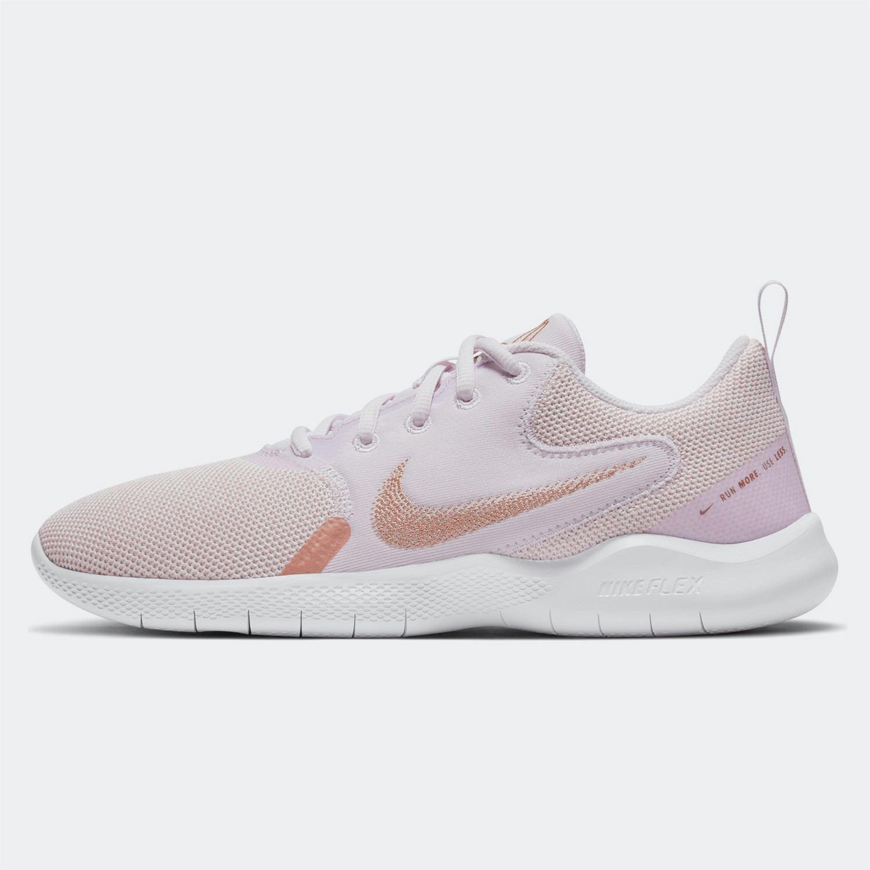 Nike Flex Experience Run 10 Γυναικεία Παπούτσια για Τρέξιμο (9000069429_50419)