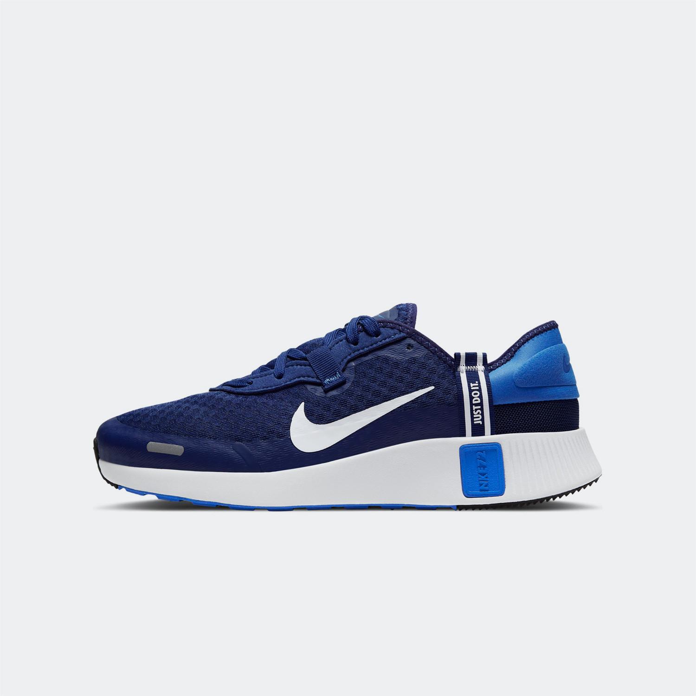 Nike Reposto Παιδικά Παπούτσια (9000069444_50470)