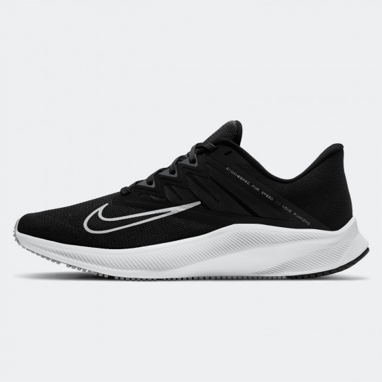 Nike Quest 3 Men's Shoes