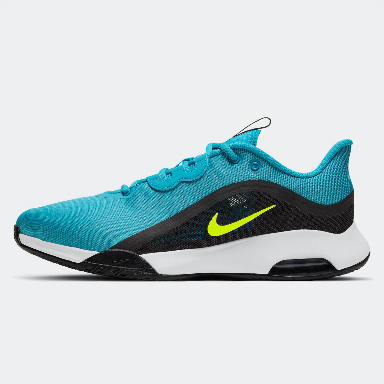 Nike Air Max Volley Ανδρικά Παπούτσια (9000069500_50324)