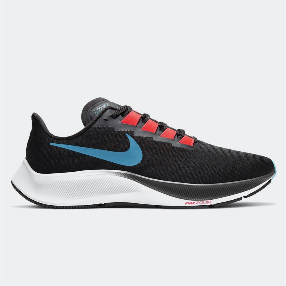 Nike Air Zoom Pegasus 37 Ανδρικά Παπούτσια για Τρέξιμο (9000069535_50342)