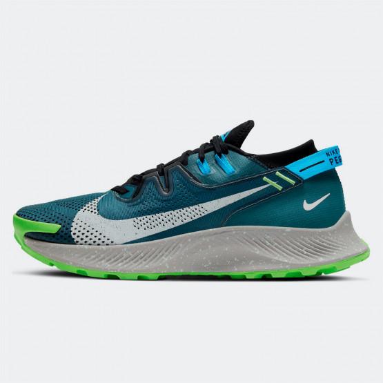 Nike Pegasus Trail 2 Ανδρικά Παπούτσια