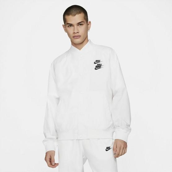 Nike Wtour Woven Men's Jacket