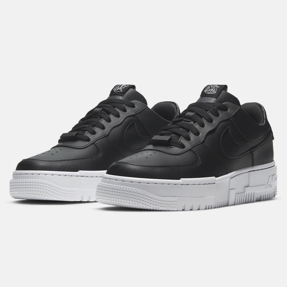 Nike Air Force 1 Pixel Women's Shoes