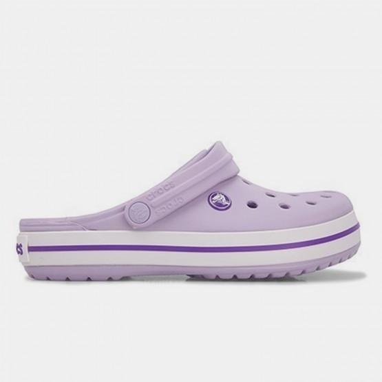 Crocs Crocband Woman's Sandals