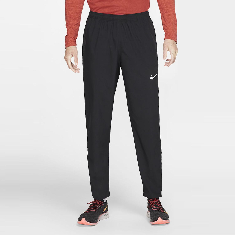 Nike Sportswear Ανδρικό Παντελόνι (9000073892_8621)