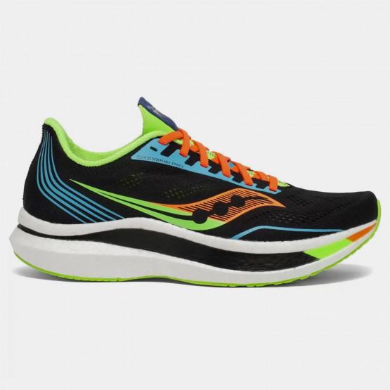 Saucony Endorphin Pro Men's Shoes