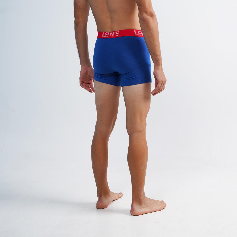 Levi'S 2-Pack Boxer Men's Briefs