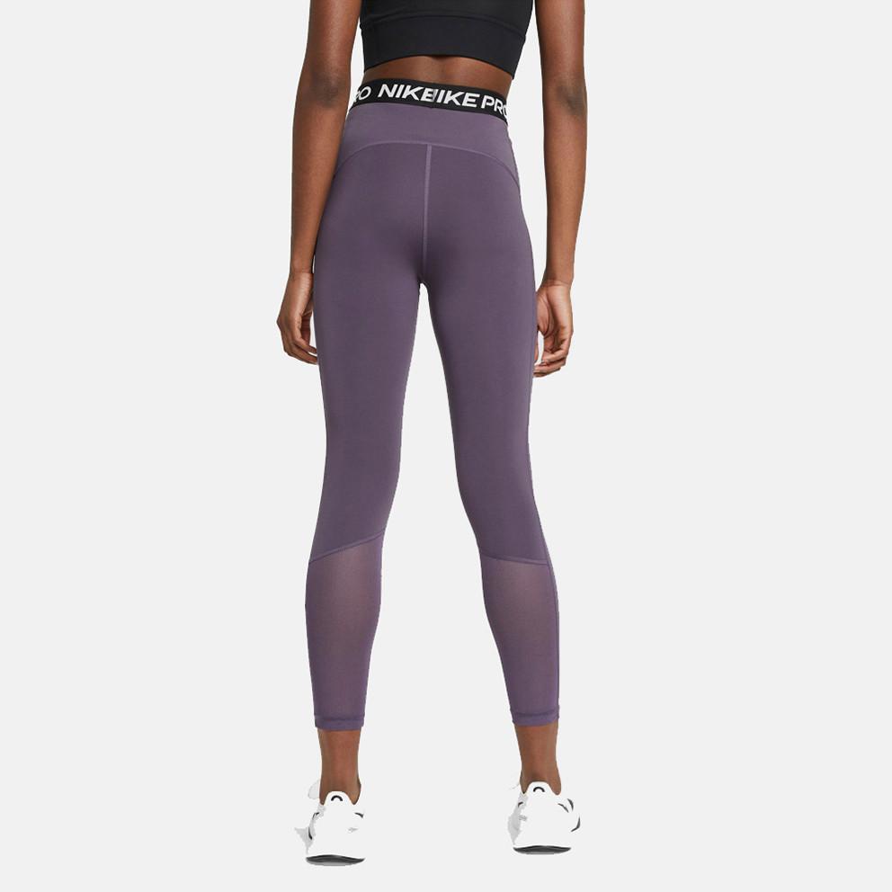 Nike W Np 365 Tight 7/8 Hi Rise