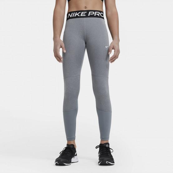 Nike Pro Παιδικό Κολάν