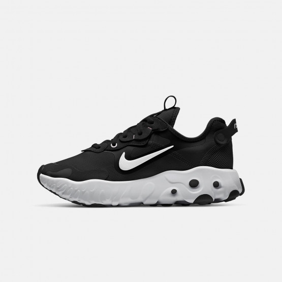 Nike React Art3mis Women's Shoes