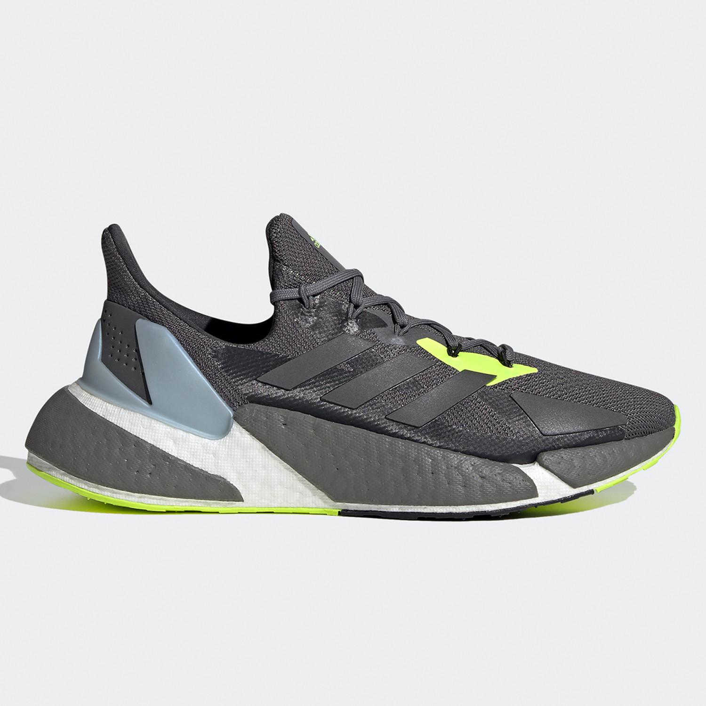 adidas Performance X9000L4 Ανδρικά Παπούτσια Για Τρέξιμο (9000067975_49920)