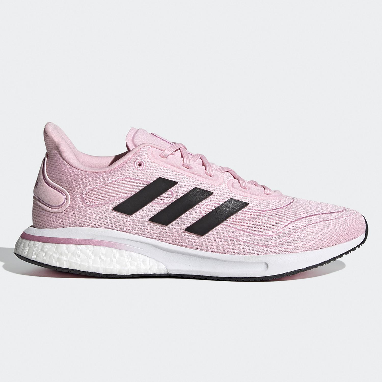 adidas Performance Supernova Γυναικεία Παπούτσια Για Τρέξιμο (9000073965_51756)