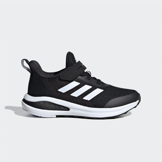 adidas Performance Fortarun Kids' Shoes