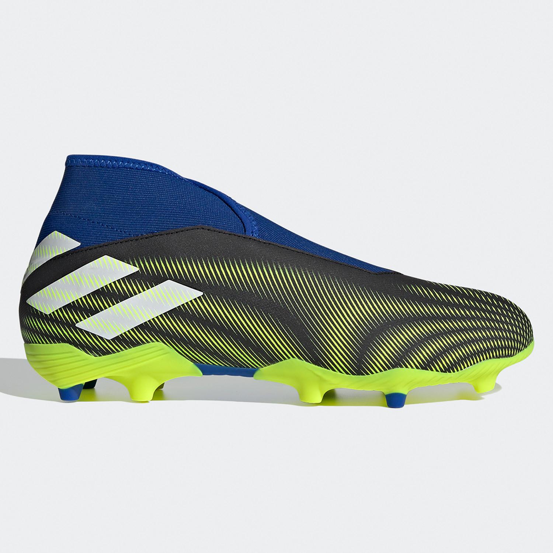 adidas Performance Nemeziz .3 FG Laceless Ανδρικά Ποδοσφαιρικά Παπούτσια (9000073971_10517)