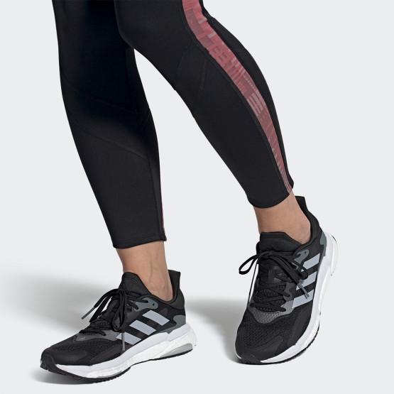 adidas Performance Solar Boost 3 Women's Running Shoes
