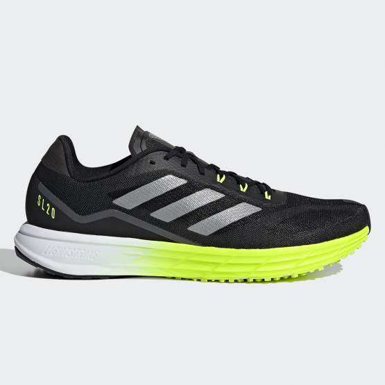 adidas Performance SL20 Men's Running Shoes
