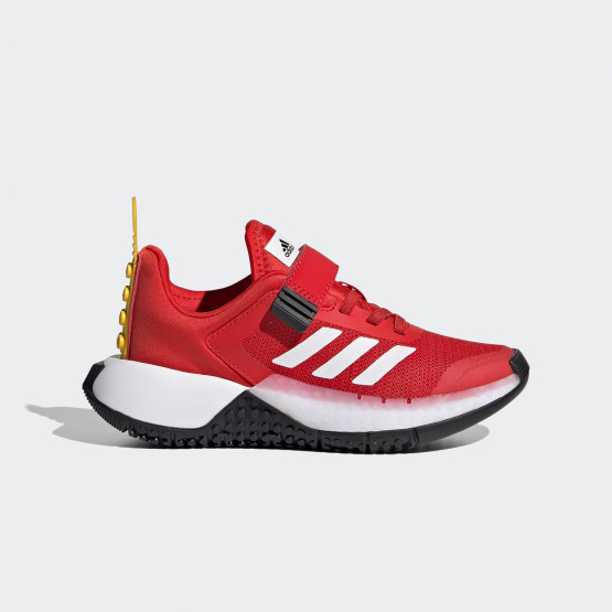 adidas X LEGO® Unisex Kids' Running Shoes