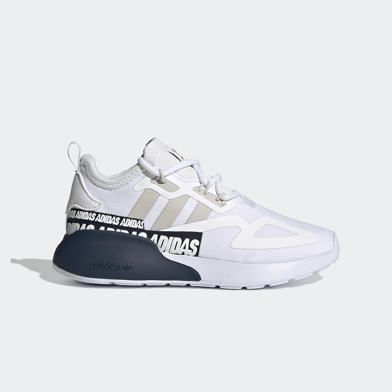 adidas Originals ZX 2K Παδικά Παπούτσια (9000073990_28352)