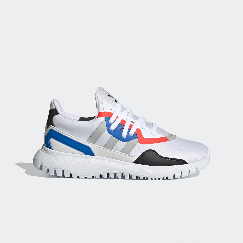 adidas Originals Flex Παιδικά Παπούτσια (9000073993_51763)