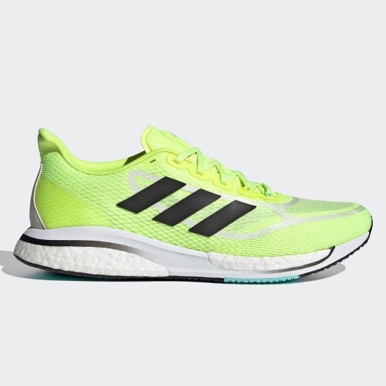 adidas Performance Supernova+ Men's Running Shoes