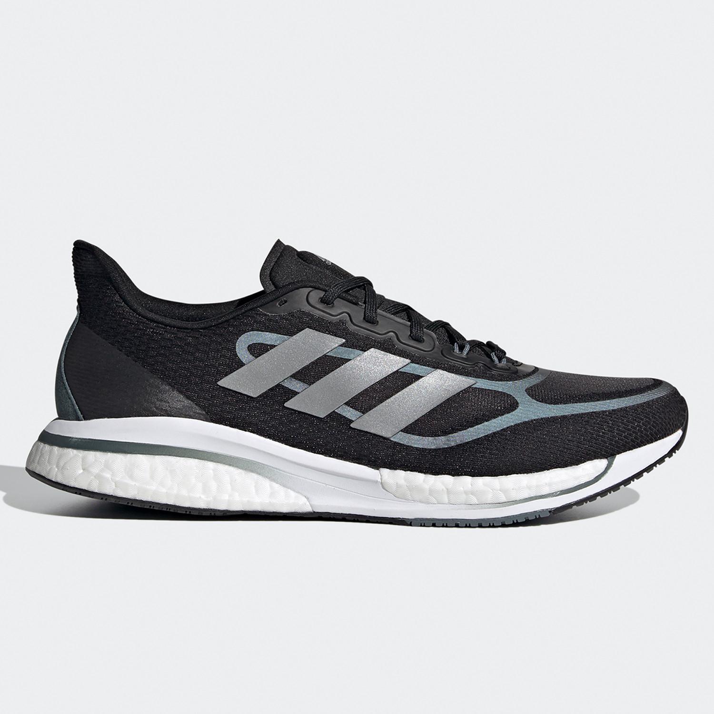 adidas Performance Supernova+ Ανδρικά Παπούτσια για Τρέξιμο (9000074004_51767)