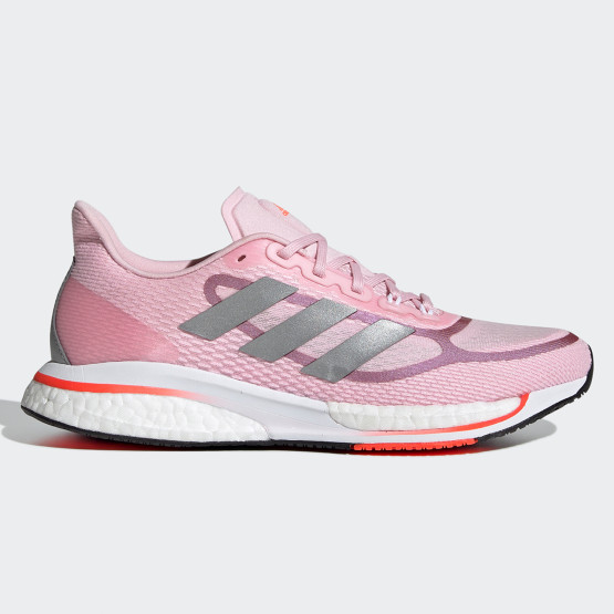 adidas Performance Supernova+ Women's Running Shoes