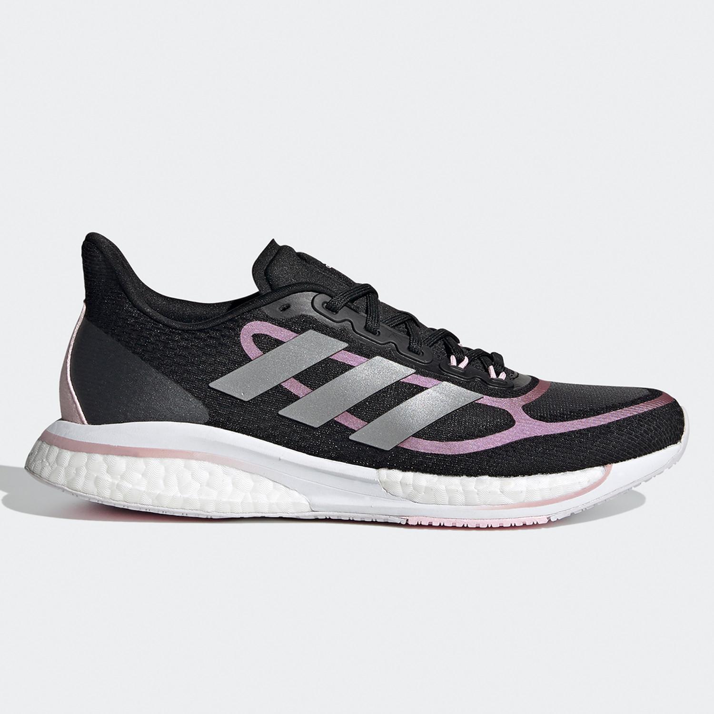 adidas Supernova + W (9000074006_51769)