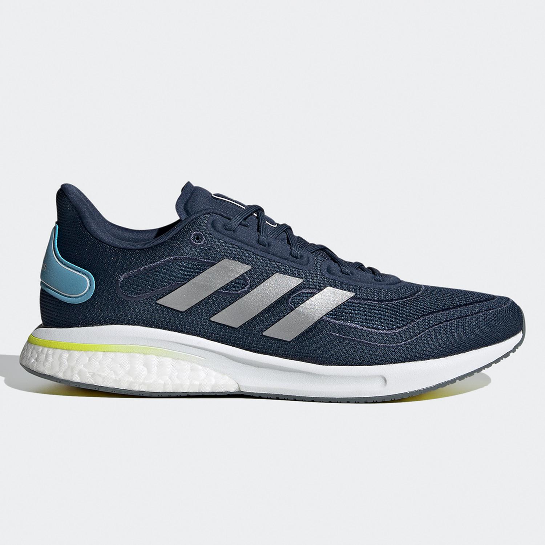 adidas Performance Supernova Ανδρικά Παπούτσια Για Τρέξιμο (9000074008_51771)