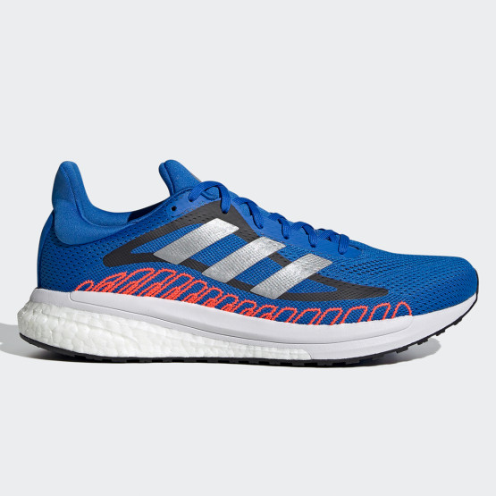 adidas Solarglide Men's Running Shoes