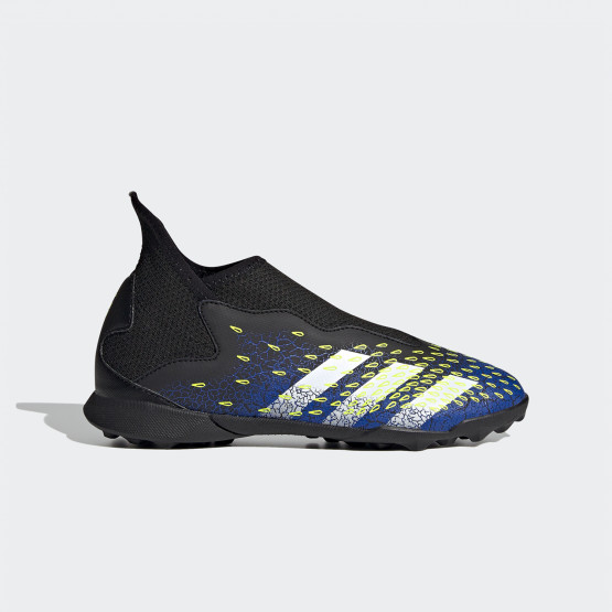 adidas Performance Predator .3 Freak Ll Tf Kids' Football Shoes