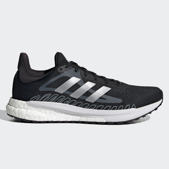 adidas Solarglide Women's Running Shoes