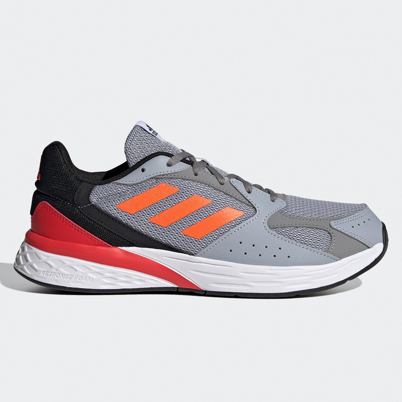 adidas Classic Runner (9000074036_51786)