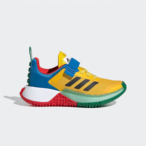 adidas Performance X Lego Sport Kids' Shoes