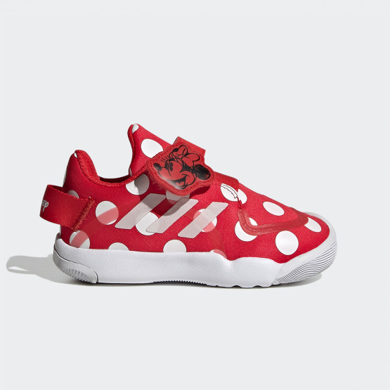 adidas Performance Activeplay Minnie Βρεφικά Παπούτσια