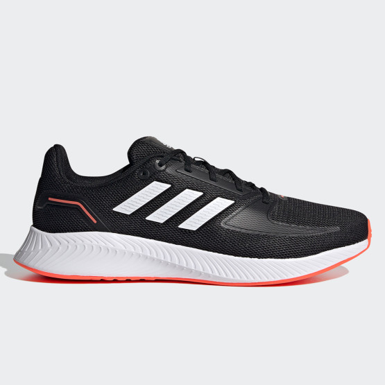 adidas Performance Runfalcon 2.0 Men's Running Shoes