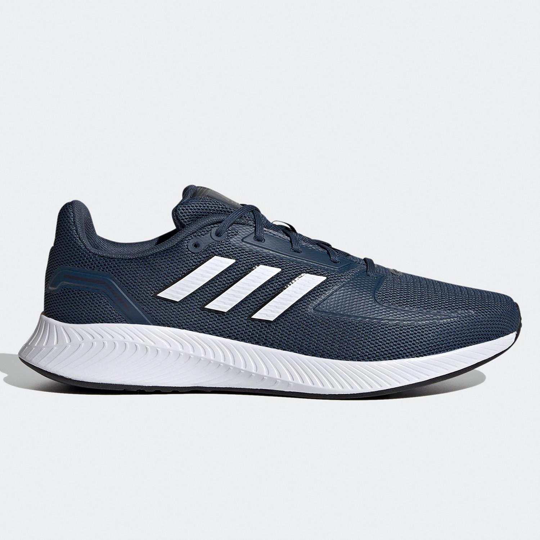 adidas Performance Runfalcon 2.0 Ανδρικά Παπούτσια για Τρέξιμο (9000074063_49988)