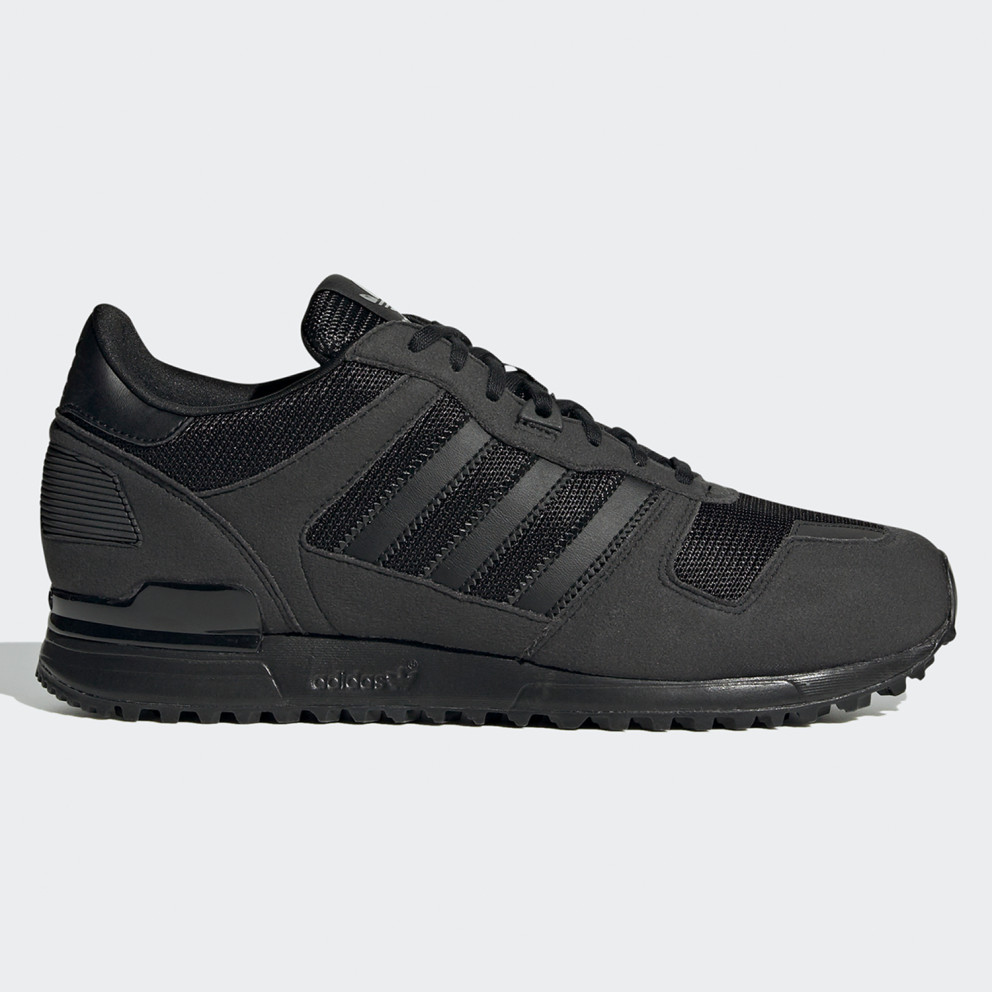 adidas Originals ZX 700 Men's Shoes