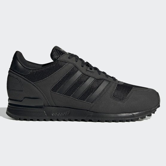 adidas Originals ZX 700 Men's Shoes