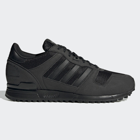 adidas Originals ZX 700 Ανδρικά Παπούτσια