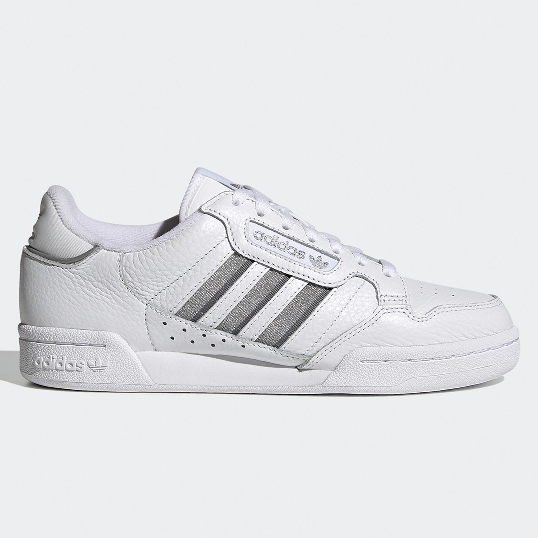 adidas Originals Continental 80 Γυναικεία Παπούτσια (9000074441_51798)