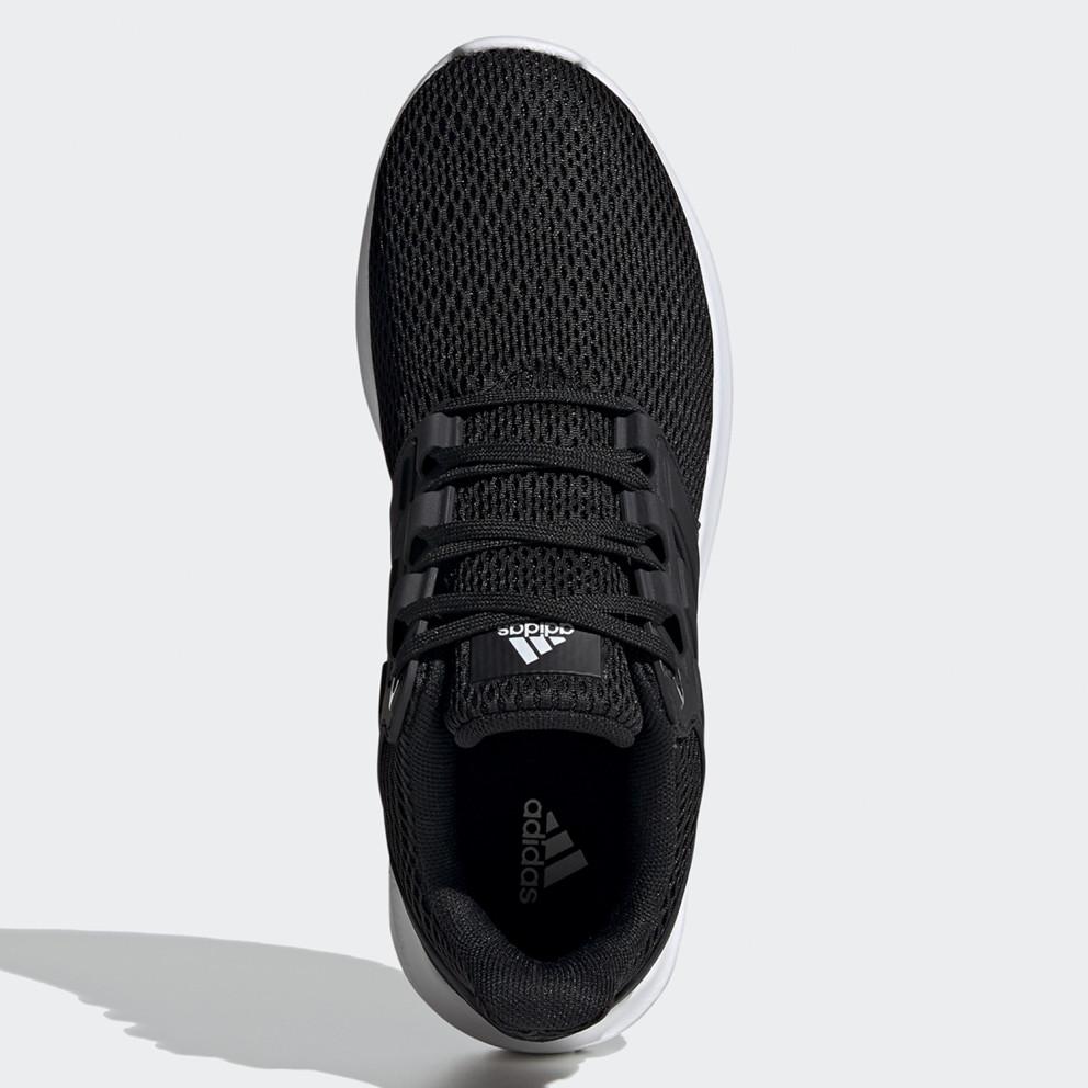 adidas Performance Ultimashow Women's Running Shoes