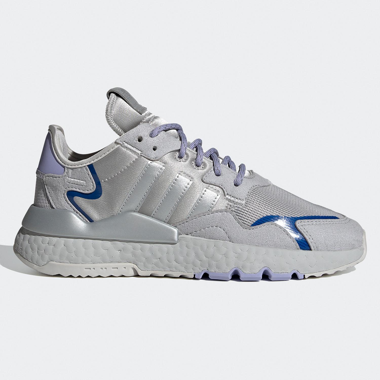 adidas Originals Nite Jogger Γυναικεία Παπούτσια (9000067944_49902)