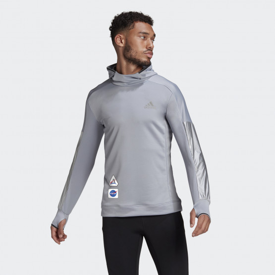 adidas Performance Space Men's Sweatshirt