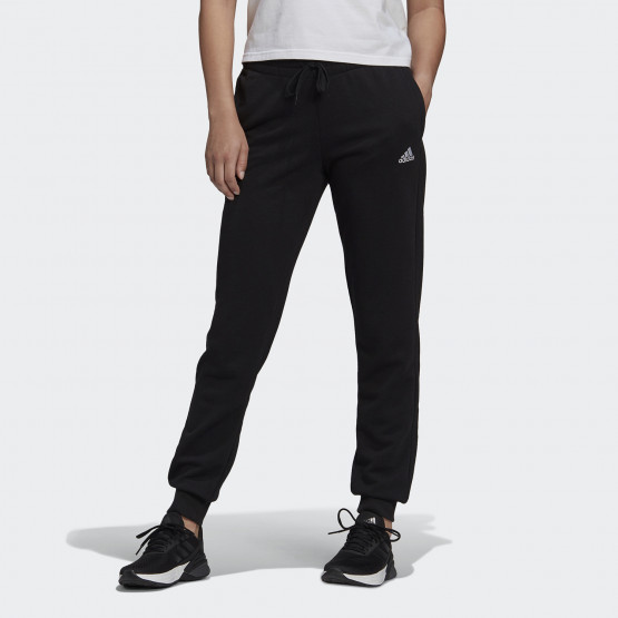 adidas Essentials French Terry Ανδρικό Παντελόνι Φόρμας