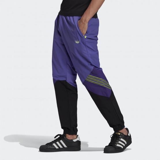 adidas Originals SPRT Woven Men's Track Pants