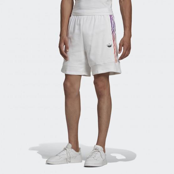 adidas Originals SPRT Foundation Men's Shorts